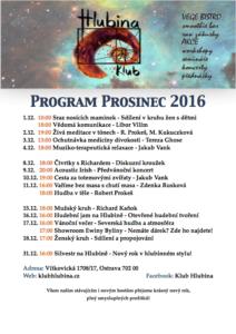 program-klub-hlubina-prosinec1
