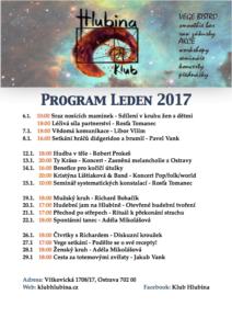 program-leden